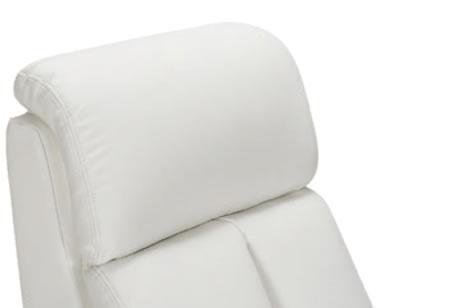 Cuscino poltrona relax