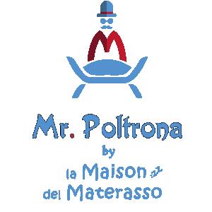 Mister Poltrona